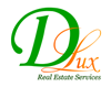 Dlux D75 Lighthouse Luxury Townhomes
