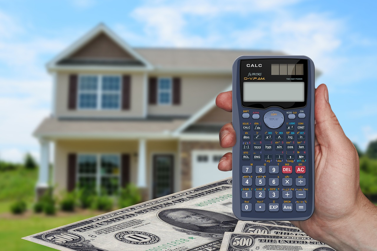 How do you know when it is the right time to buy a rental?