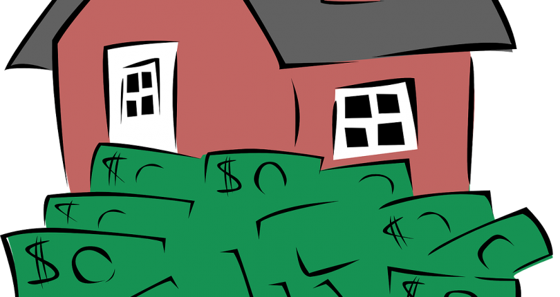 How to Turn Your House or Condo into a Rental Property